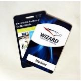 comprar credencial para acesso Trianon Masp