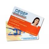credencial de acesso para hotéis